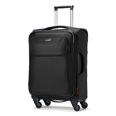Samsonite Luggage, LIFT 20 1/2-in. Expandable Spinner Carry-On