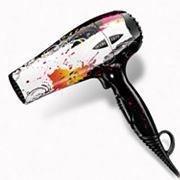 Andis Intensity Tourmaline Hair Dryer