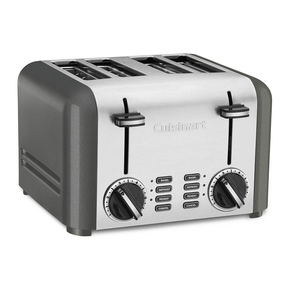 Mickey Mouse Kitchen Appliances Toasters Toasters Ovens Small Appliances Kitchen Dining