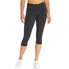 Women's Marika Magical Balance Slimming Performance Capri Leggings