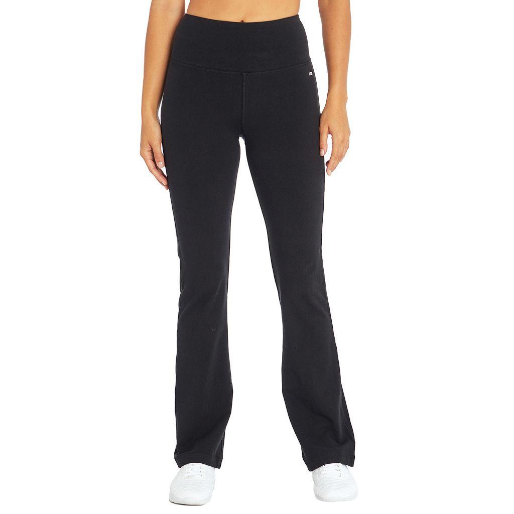 Women's Marika Magical Balance Tummy Control Bootcut Performance Pants