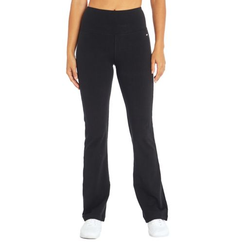 Marika Magical Balance Tummy Control Bootcut Performance Pants - Women's