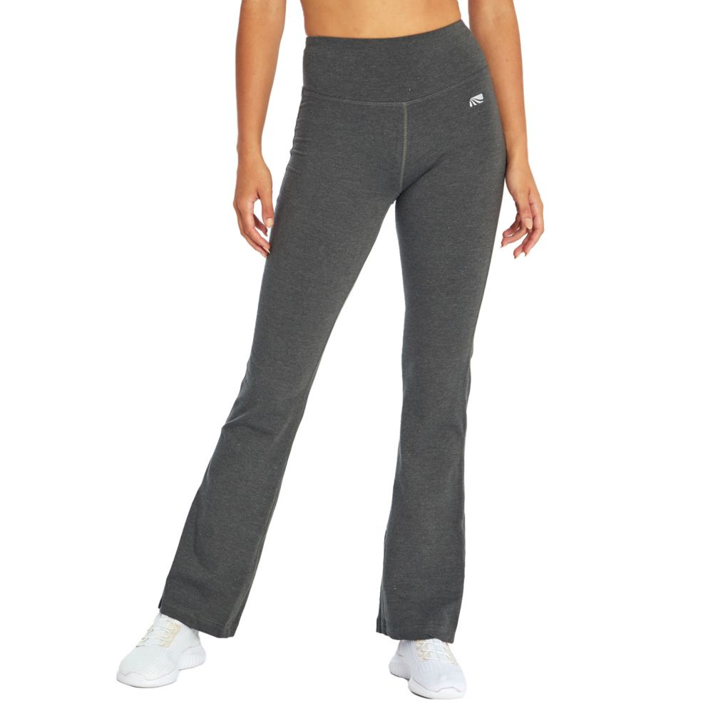 Marika Magical Balance Tummy Control Bootcut Performance Pants