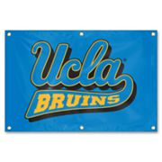UCLA Bruins Fan Banner
