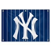New York Yankees Fan Banner