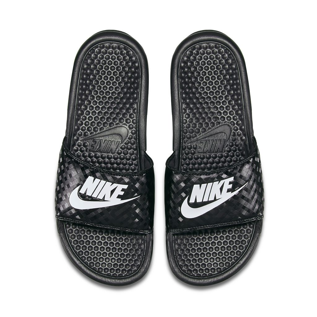 Nike Benassi Women's Slide Sandals