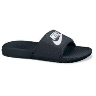 Nike Benassi Women's Slide Sandals