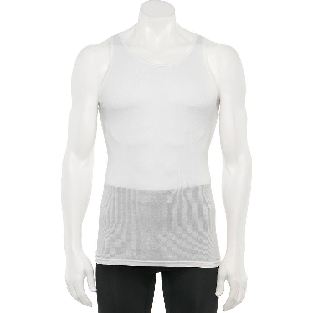 Men's Croft & Barrow® 6-pk. A-Shirts