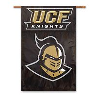 UCF Knights Banner Flag