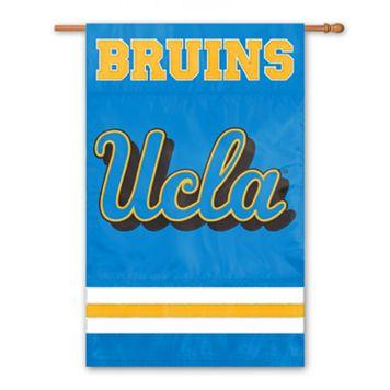 UCLA Bruins Banner Flag
