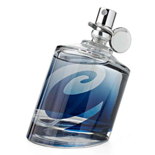 Curve Appeal Cologne Spray - Men's