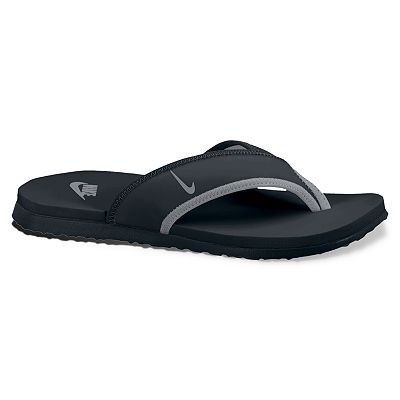 Nike Celso Plus Thong Sandals - Men