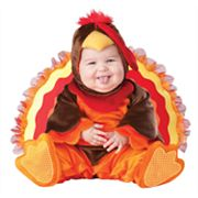 Lil Gobbler Costume - Baby/Toddler