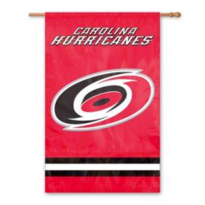 Carolina Hurricanes Banner Flag