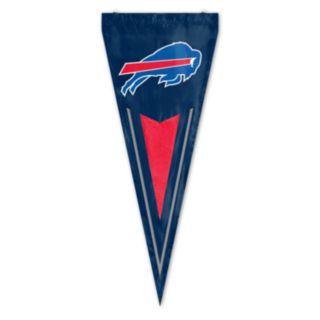 Buffalo Bills Yard Pennant