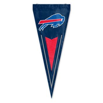 Buffalo Bills Yard Pennant
