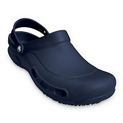Crocs Bistro Adult Clogs