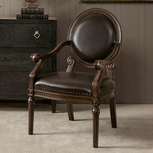 Madison Park Convington Chair