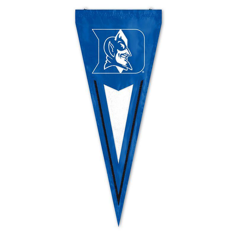 Duke Blue Devils Yard Pennant