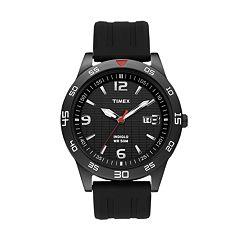 Timex Men's Watch - T2N6949J