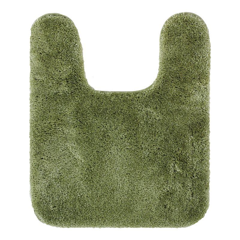 Green Bath Rugs Kohl S