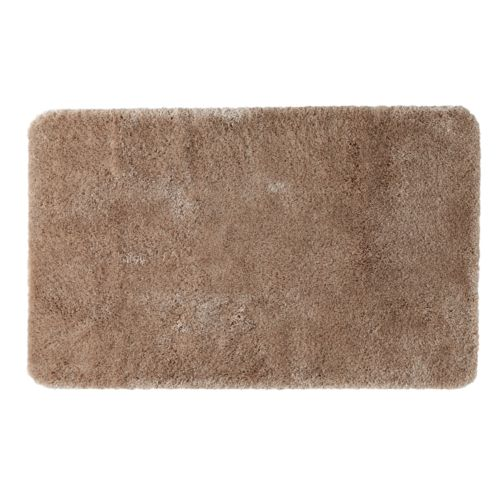 SONOMA life + style® Ultimate Performance Bath Rug - 24'' x 38''