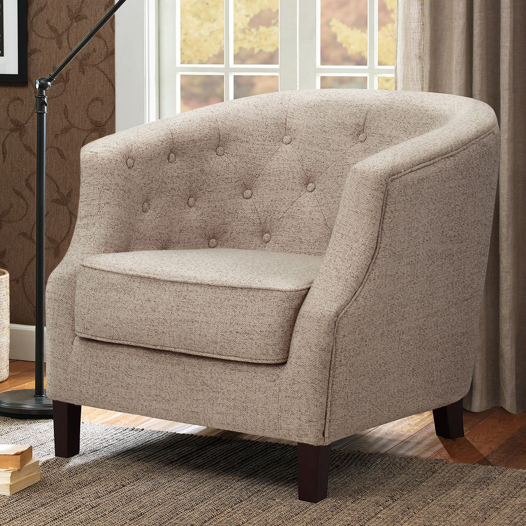 Madison Park Ansley Chair