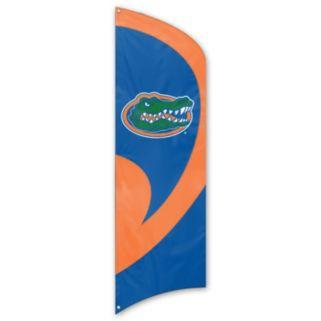 Florida Gators Tall Team Flag