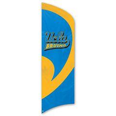 UCLA Bruins Tall Team Flag