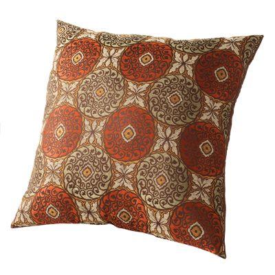 Medallion Decorative Pillow - Kohl's | Shop Clothing, Shoes, Home