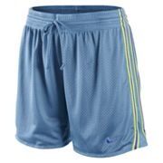 Nike Dri-FIT New Field Mesh Active Shorts