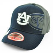 Top of the World Auburn Tigers Audible Baseball Cap - Youth