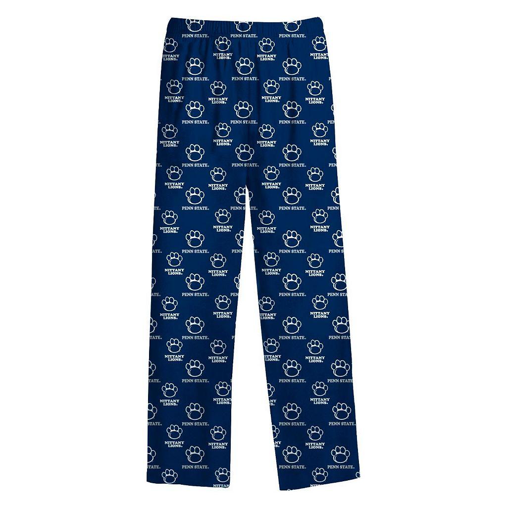 Penn State Nittany Lions Lounge Pants - Boys' 4-7