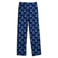 Penn State Nittany Lions Lounge Pants - Boys' 4-7