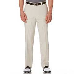 Men's Grand Slam Tech Series Performance Pants