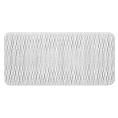 Home Classics® Cushioned Tub Mat