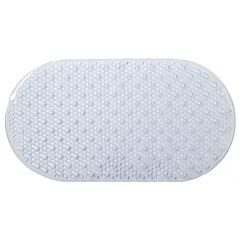 Home Classics® Bubble Tub Mat