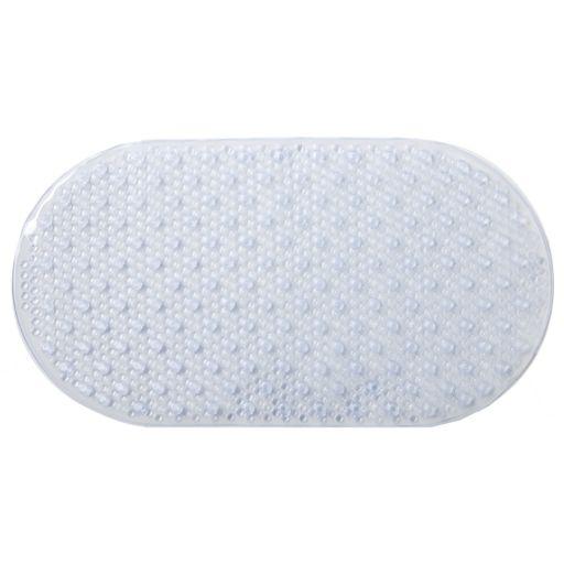 Home Classics® Bubble Tub Mat