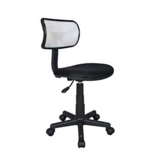 Techni Mobili Mesh Task Chair