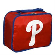 Philadelphia Phillies Lunch Box