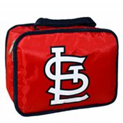 St. Louis Cardinals Lunch Box