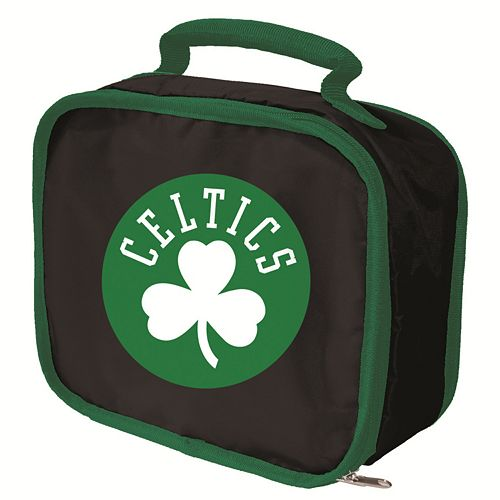 sale retailer 36b25 576f1 Boston Celtics Lunch Box