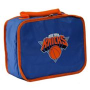 New York Knicks Lunch Box