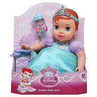 Disney Princess My First Baby Ariel Doll