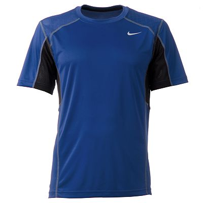 Nike Attack Razor Training Tee