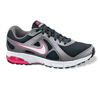 Nike Air Dictate 2 High-Performance Running Shoes - Women