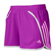 adidas Blitz Mesh Performance Shorts