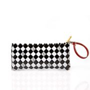 Nahui Ollin Arm Candy Candy Wrapper Clutch
