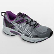 ASICS GEL-Venture 3 Trail Running Shoes - Women
