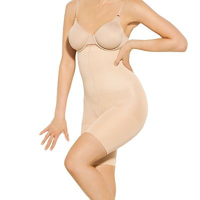 Better U ShaToBu Medium-Control High Waist Shaper - 12953